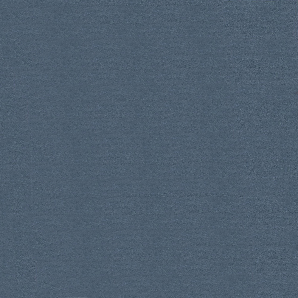 Cr Matbd#1054 Baltic Blue 32X40A *OS2