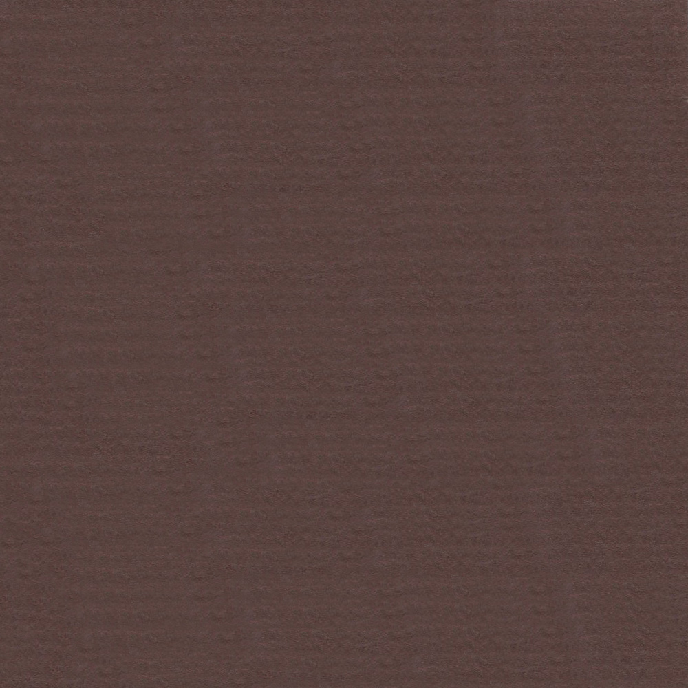 Cr Matbd#1056 Boulder Brown 32X40A *OS2