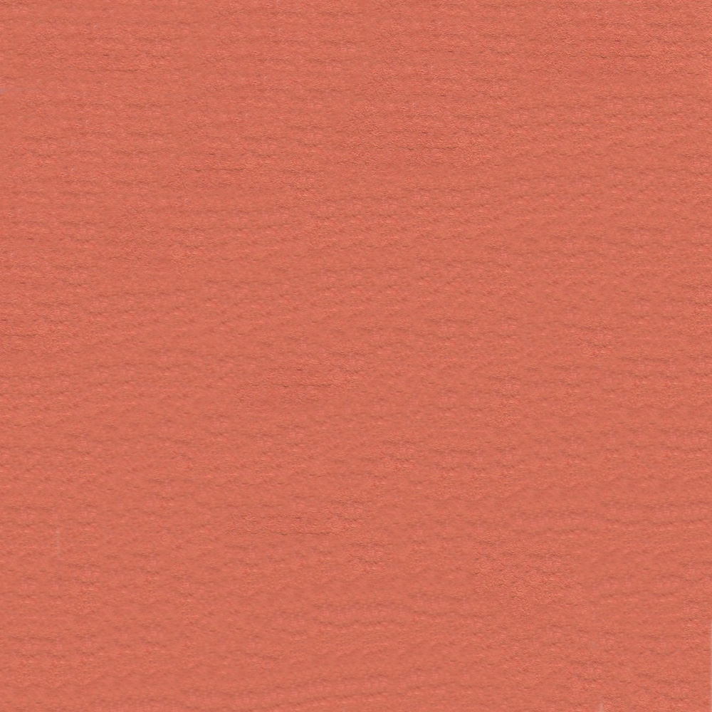 Cr Matbd#1077 Burnt Orange 32X40A *OS2