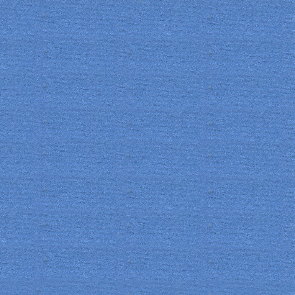 Cr Ragmat#1659 Blue Belle 32X40C *OS2