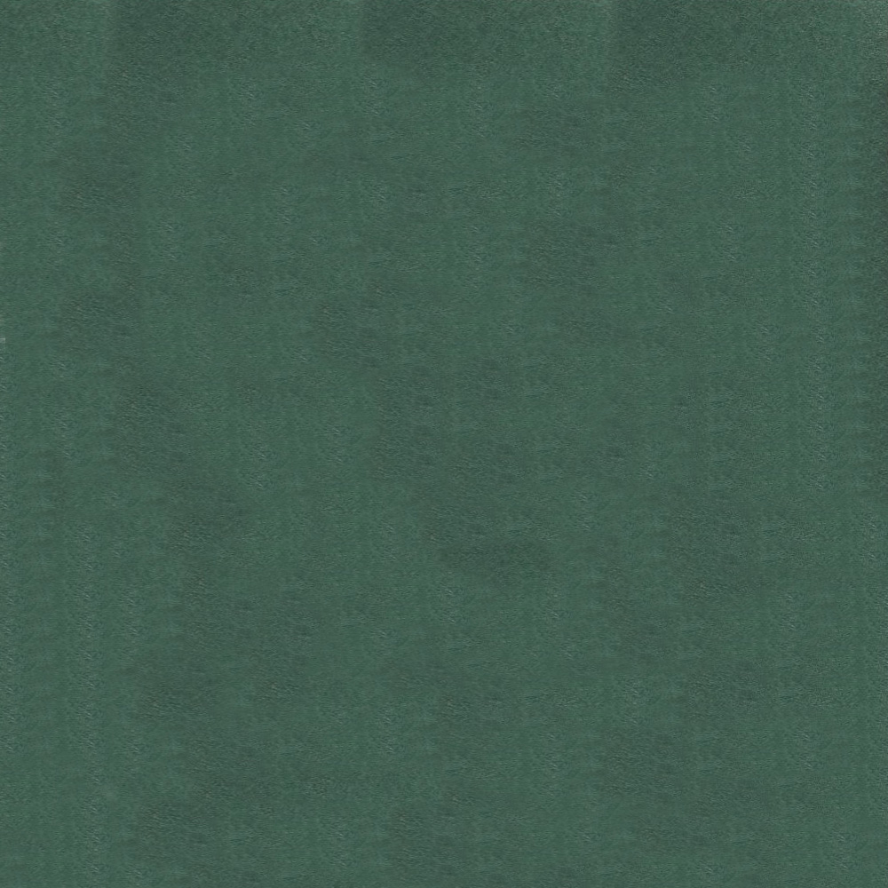 Cr Ragmat#1693 Sherwood Green 32X40C *OS2