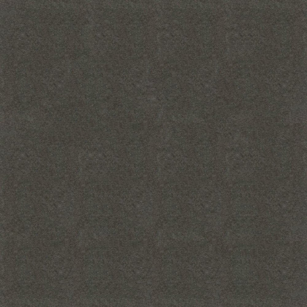 Hyatt's Matboard Sable Brown 32X40