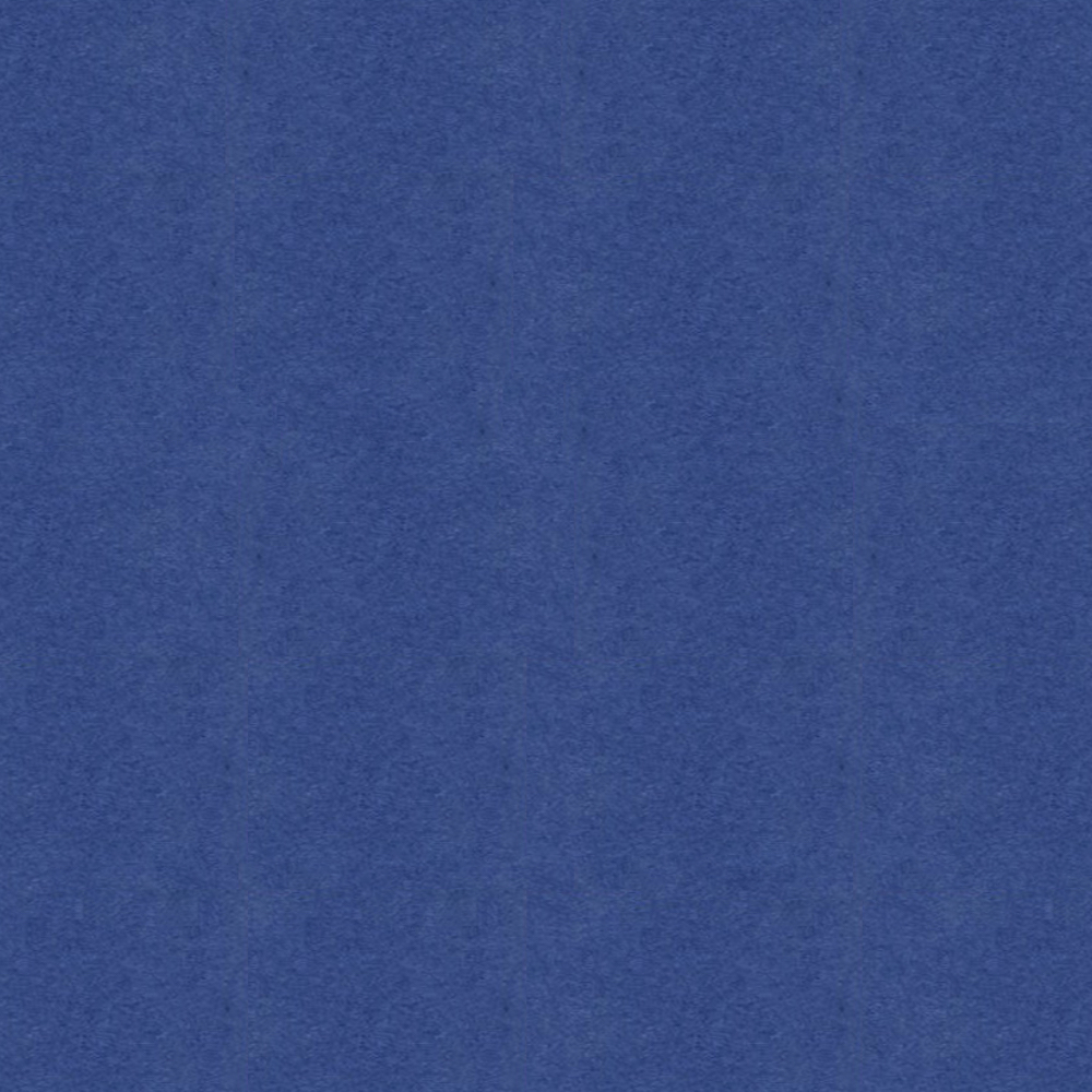 Buy custom papers online matting