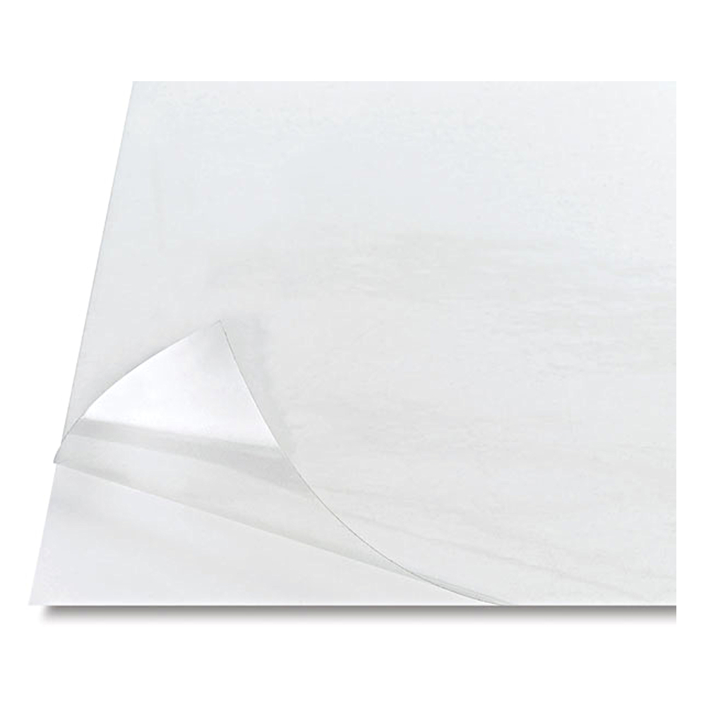 Clear Cello Display Bags for Prints Cellophane Bag Photos Photographs Imperial