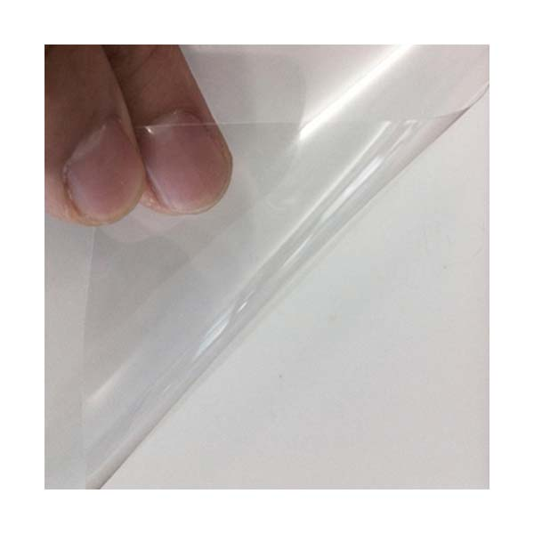 Buy Polyester Mylar Drafting Inkjet Amp Laser Films At