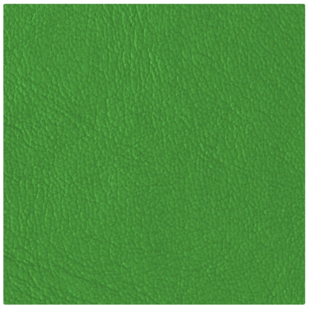 Cut Vinyl Sheet 20X24 Green T30188