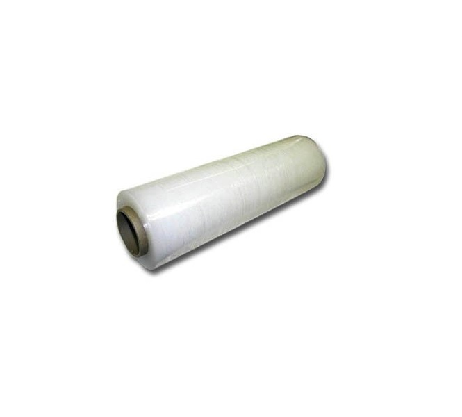 #3114 Shrink Film 36In X 500Ft 100 Gauge