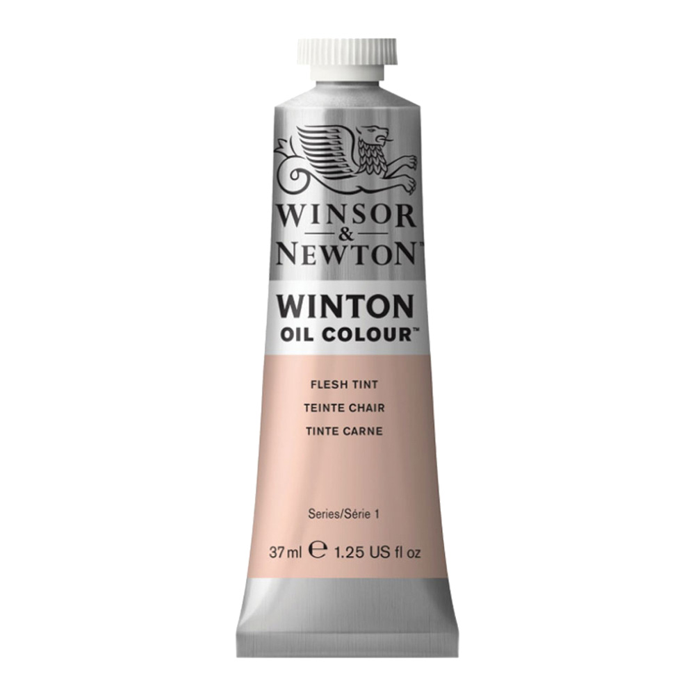 Winton Oil 37Ml Flesh Tint