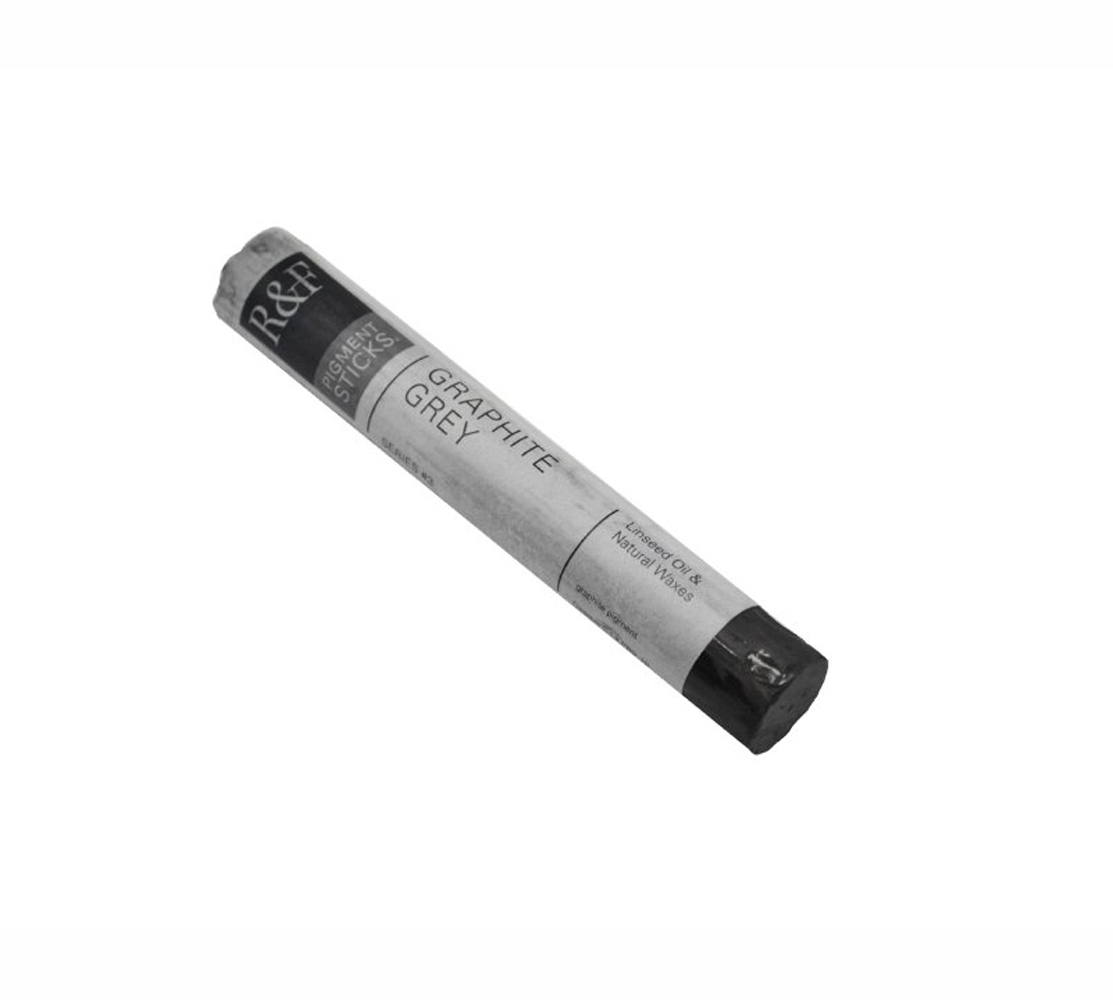 R&F Pigment Stick 38Ml Graphite