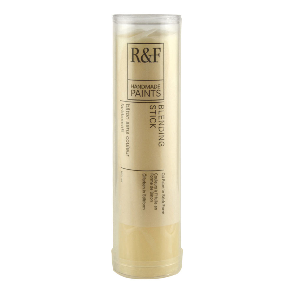 R&F Pigment Stick 100Ml Blending Stick