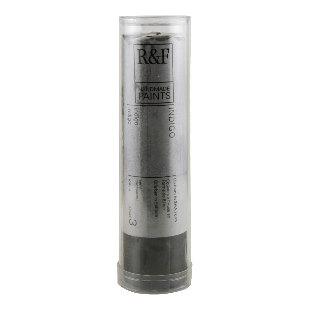 R&F Pigment Stick 100Ml Indigo