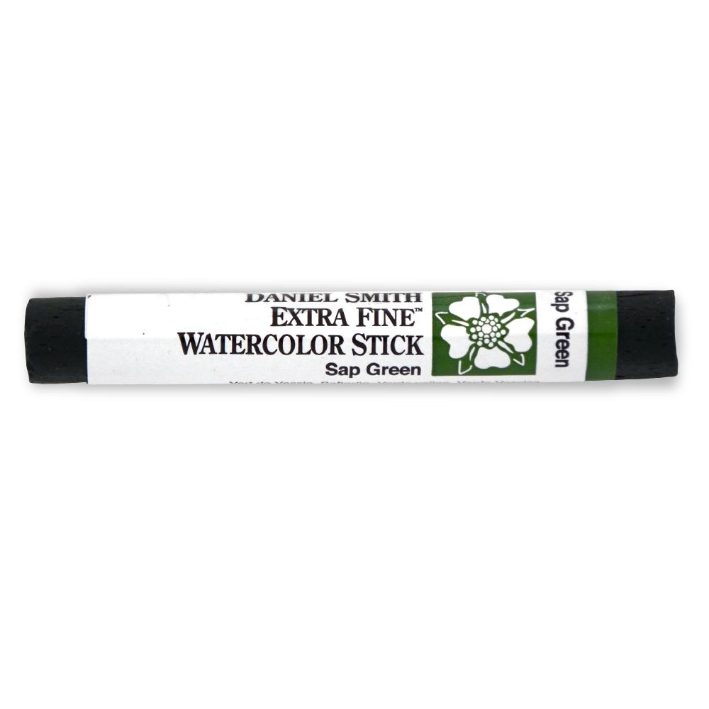 Buy Daniel Smith W C Stick Sap Green