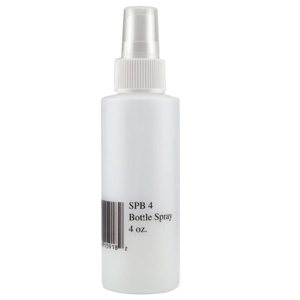Atomizer Spray Bottle 16 Oz