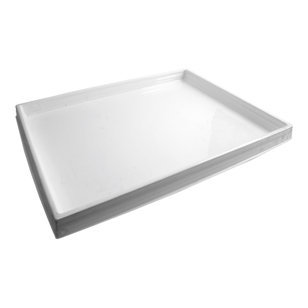 Richeson Paper Soaking Tray 23X31 Boxed