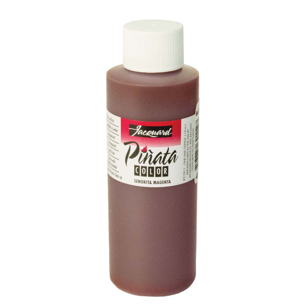 BUY Pinata Alcohol Ink Chili Pepper 4 Oz