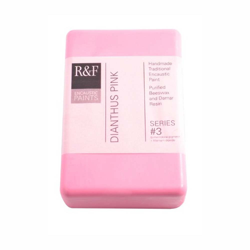 R&F Encaustic 333Ml Dianthus Pink