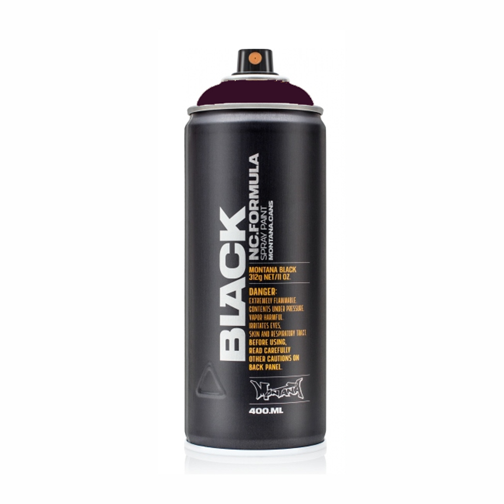 Montana Black 400Ml Cherry