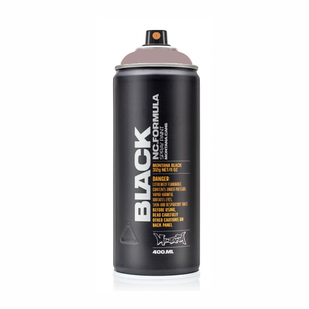Montana Black 400Ml Gut