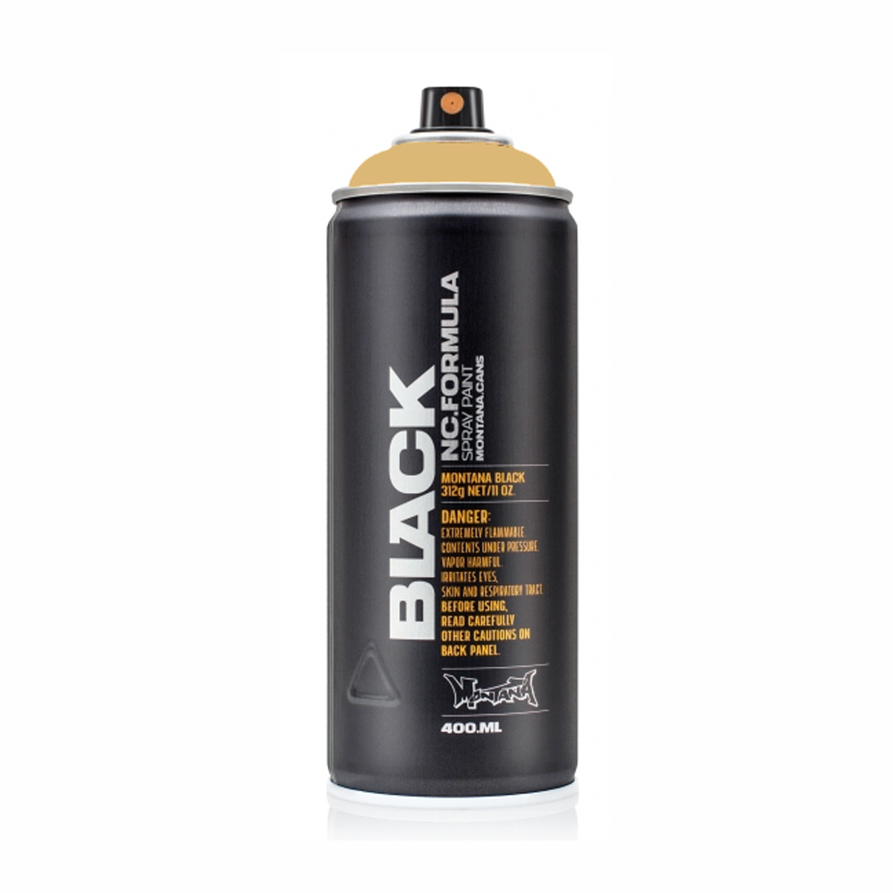 Montana Black 400Ml Beige