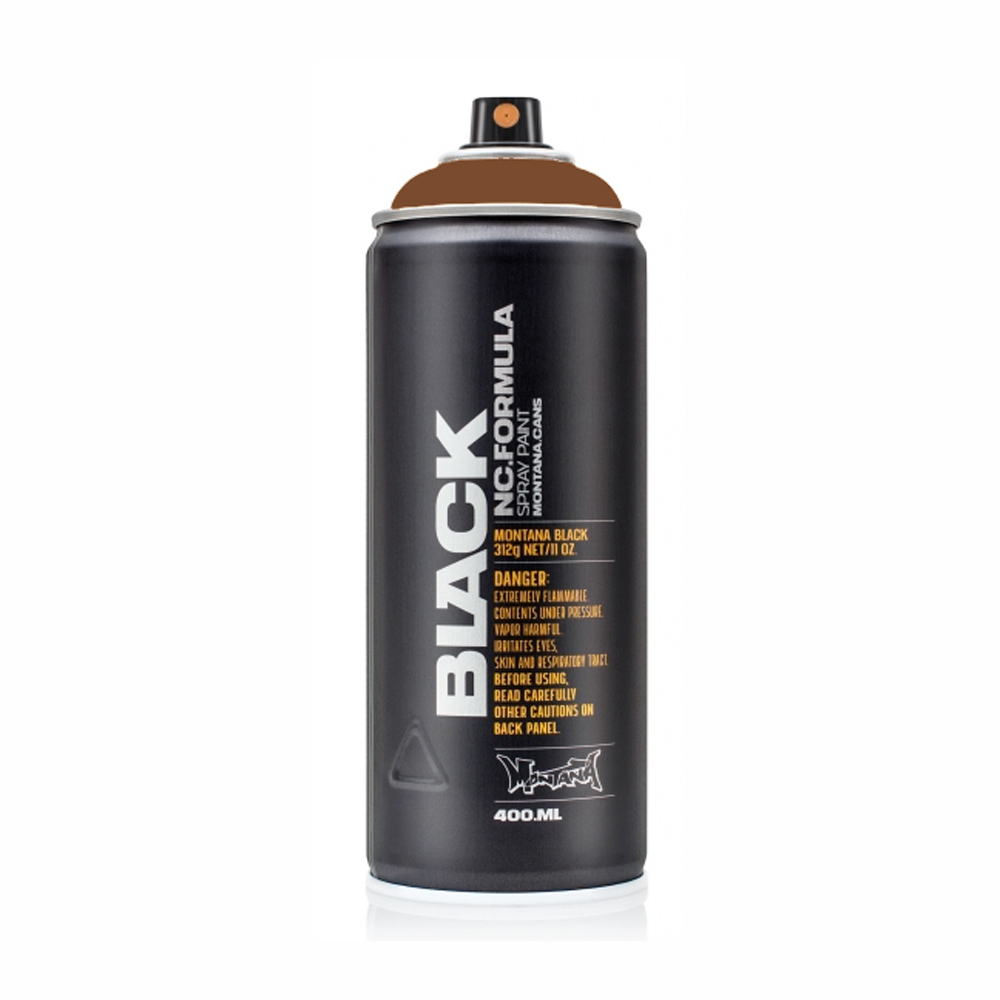 Montana Black 400Ml Chocolate