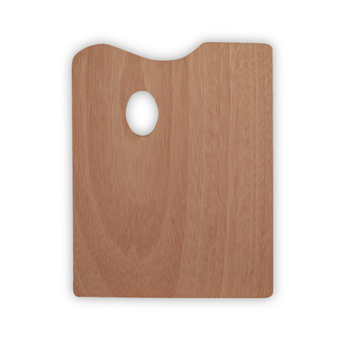 Wooden Palette 10X12 Oblong