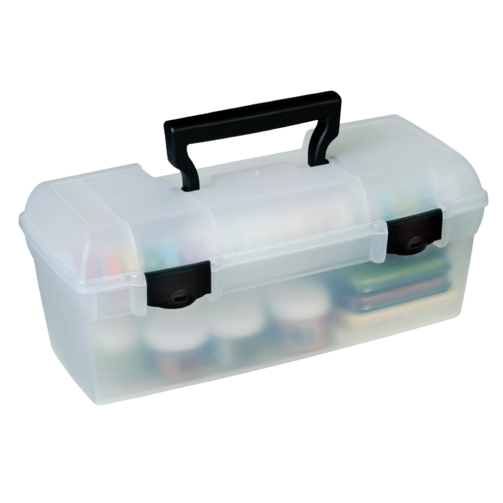 Artbin 83805 Easy View Lift-Out Tray Small