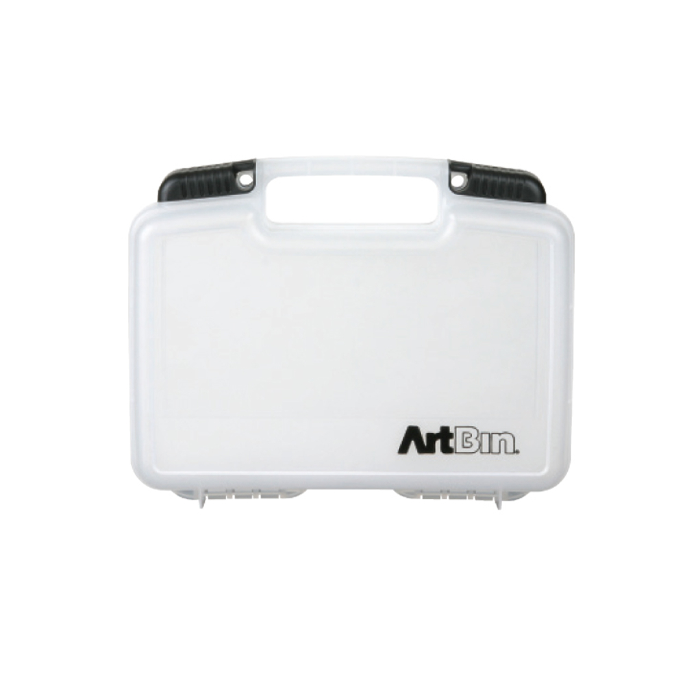 Artbin 8014Ab 11X14 Quick View Carrying Case