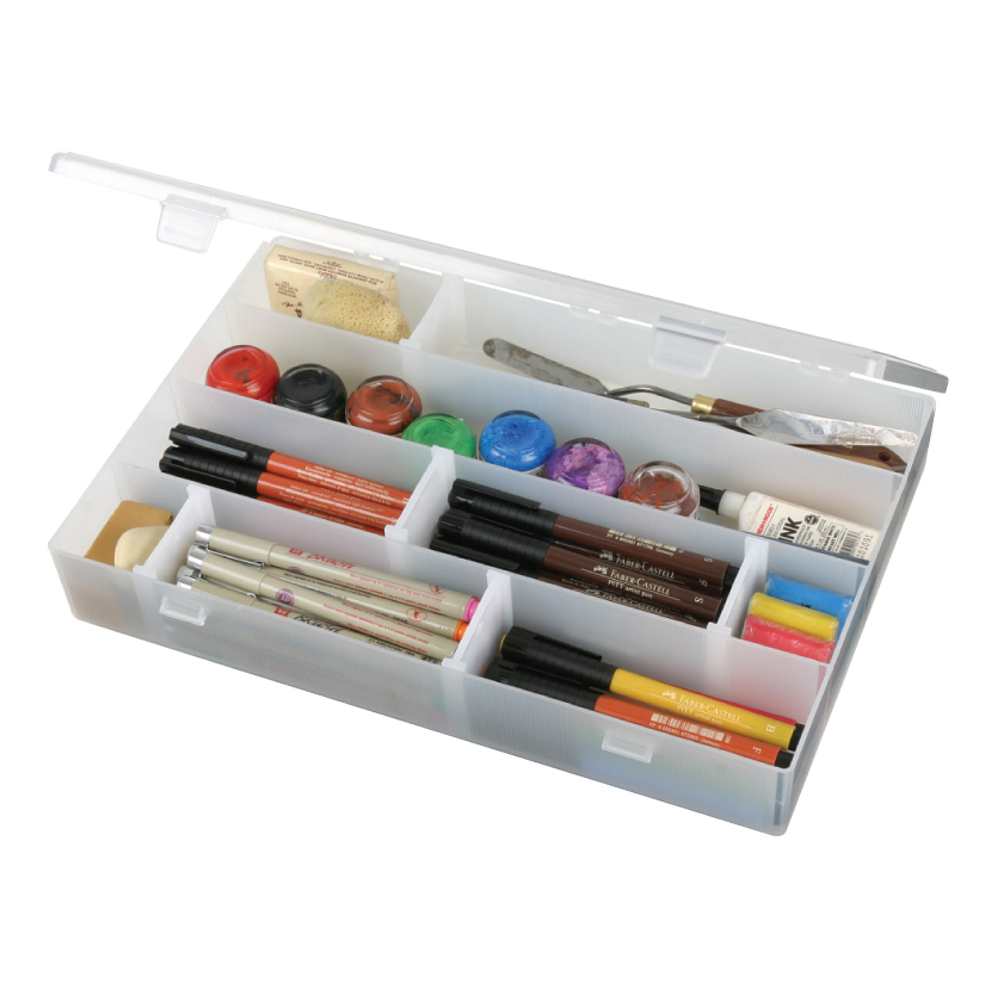 Artbin 900Ids Storage Box