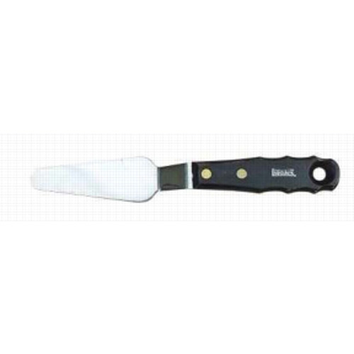 Liquitex Large Paint Knife #10