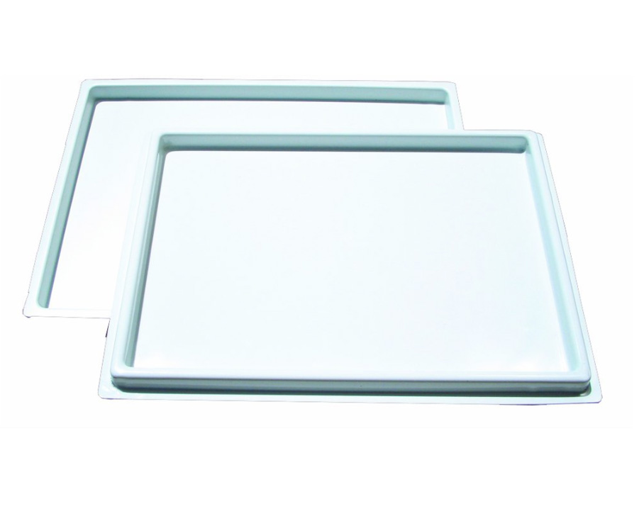 Guerrilla Backpacker 9X12 Cvrd Palette Tray