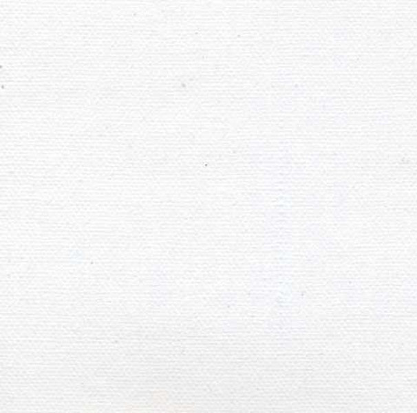 Aa Primed Cotton Canvas 7 Oz 62In X 6Yd Roll