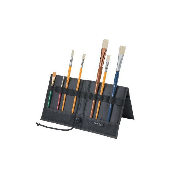 Alvin Brush & Tool Holder 14.5X16
