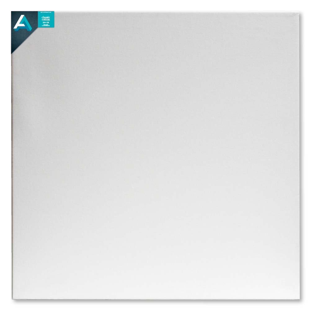 Aa Classic Gallery Canvas 54X54 *OS3