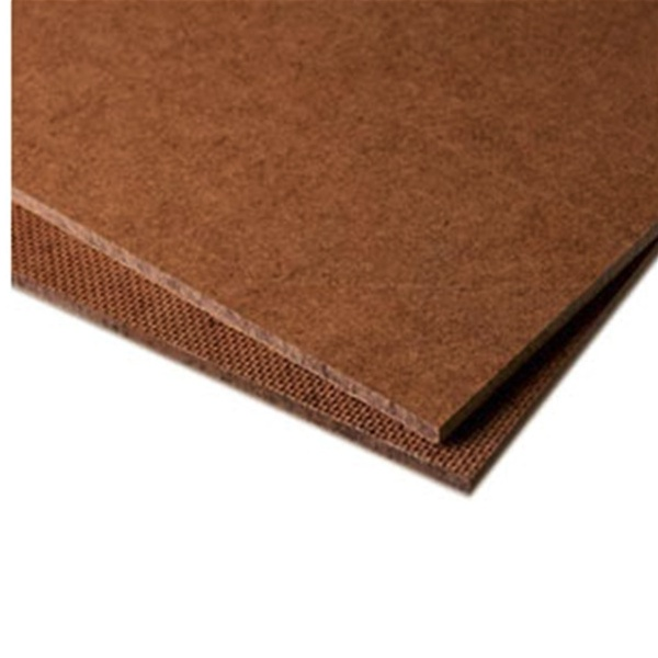 Masonite Panel 12X12 Package Of 5