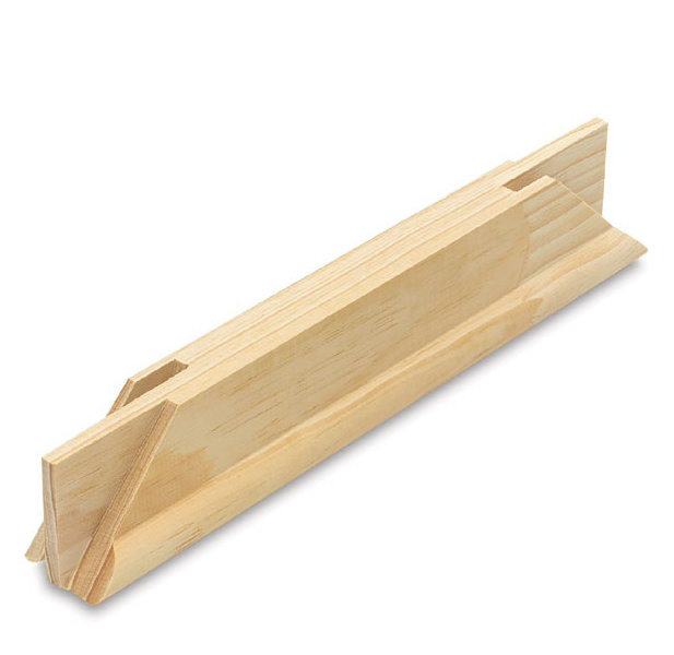 Pine Stretcher Bar 27 Inch