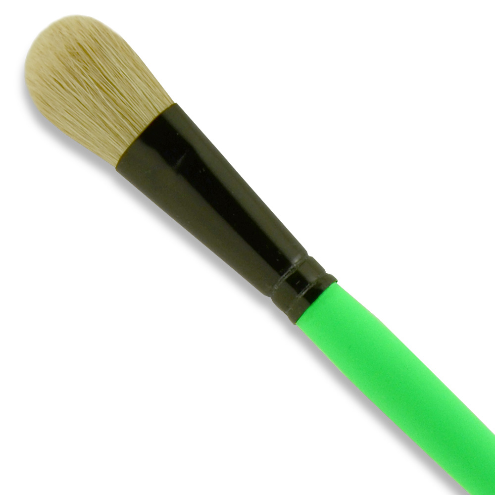 Urban Fx Bristle Brush Floater Medium