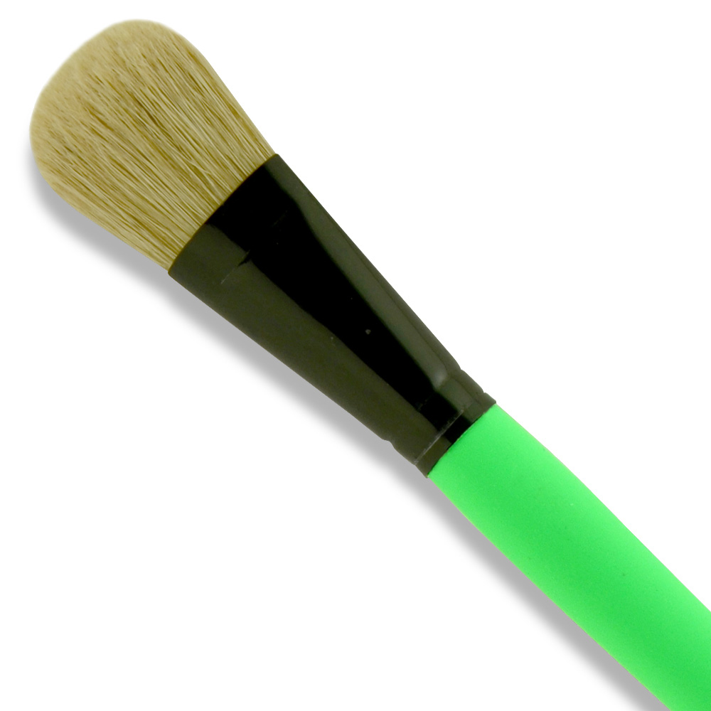 Urban Fx Bristle Brush Floater Large