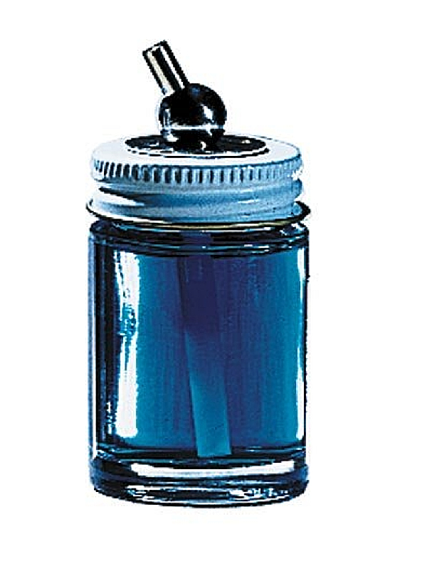 Paasche Vl Color Bottle Model Vl 1 Oz