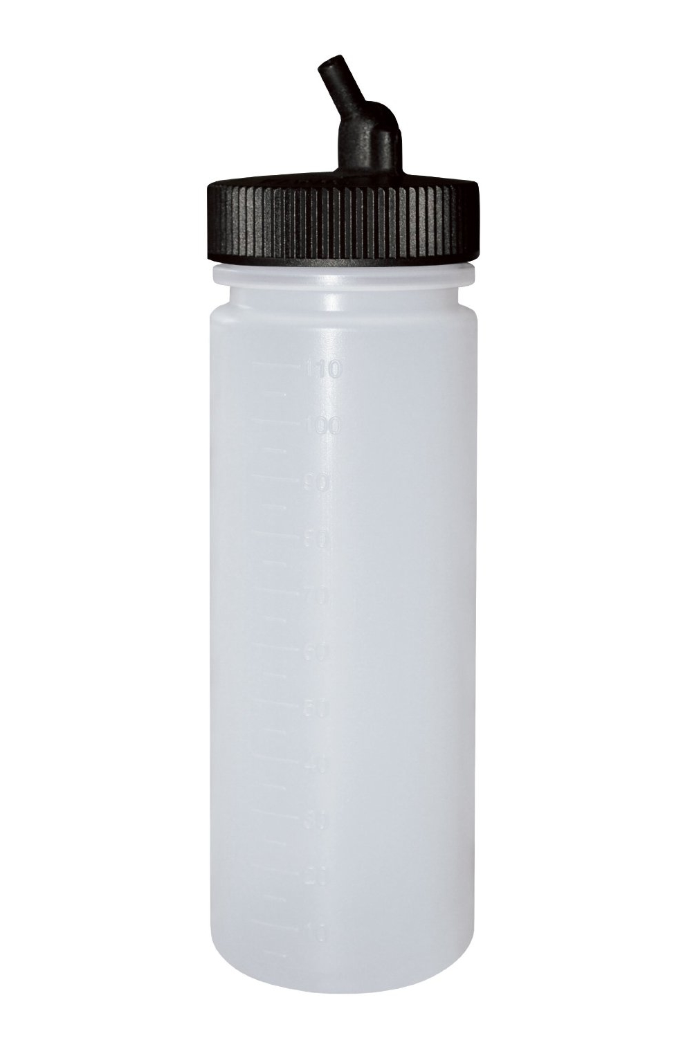 Iwata Big Mouth Bottle 4 Oz