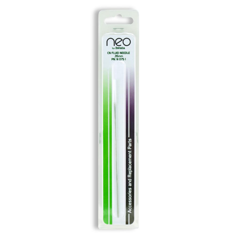 Neo Needle .35Mm Cn