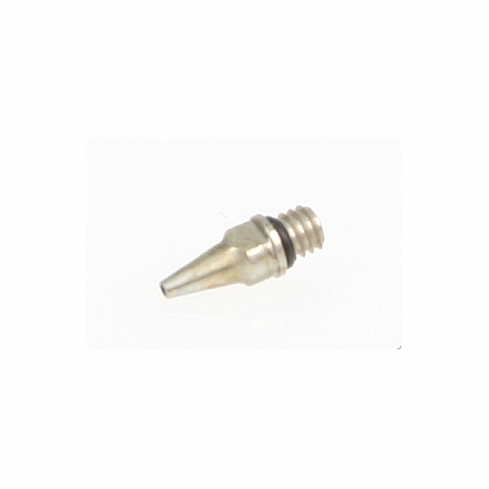 Sparmax Nozzle For Dh125