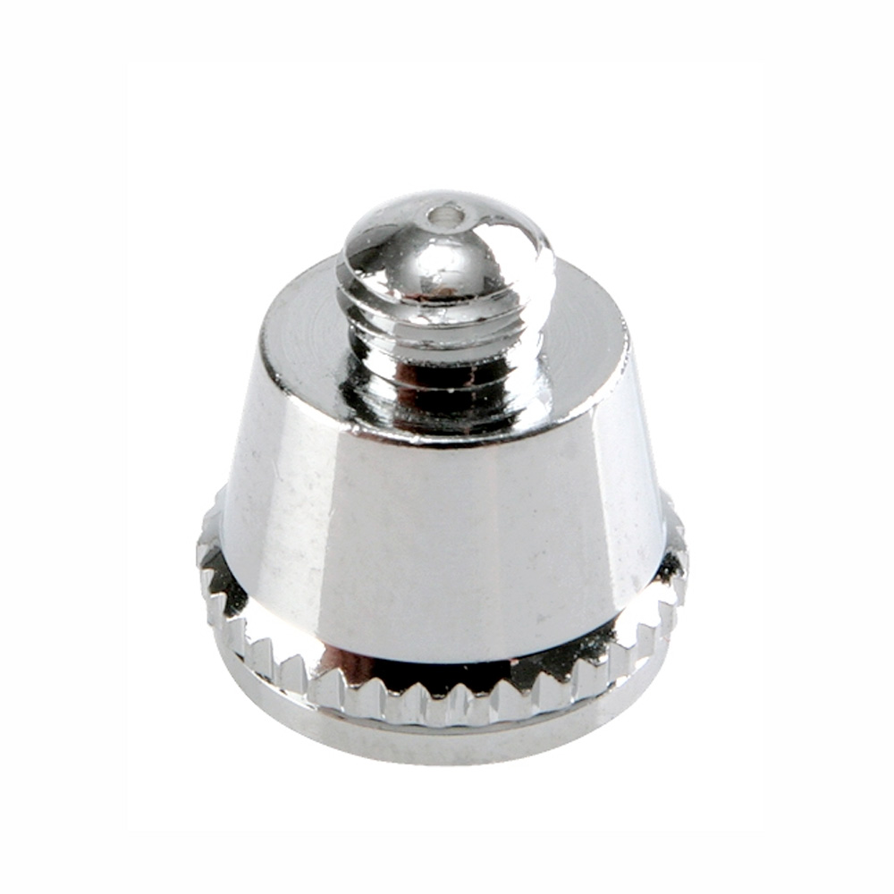 Sparmax Nozzle Cap for DH103 Airbrush