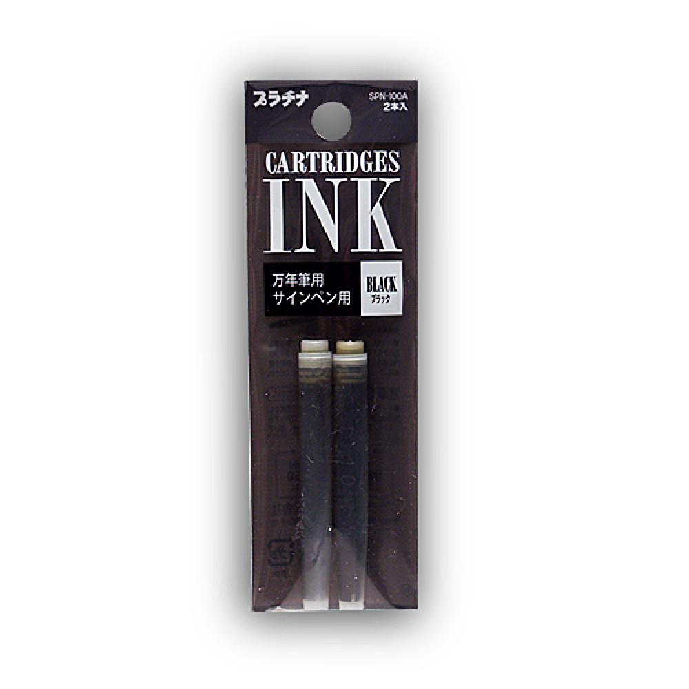Buy Fountain Pen Inks by Rotring, Lamy, Pelikan and Sheaffer