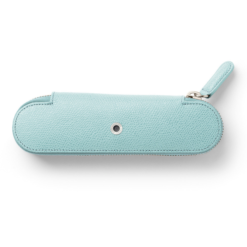 Pen Cases and Accessories