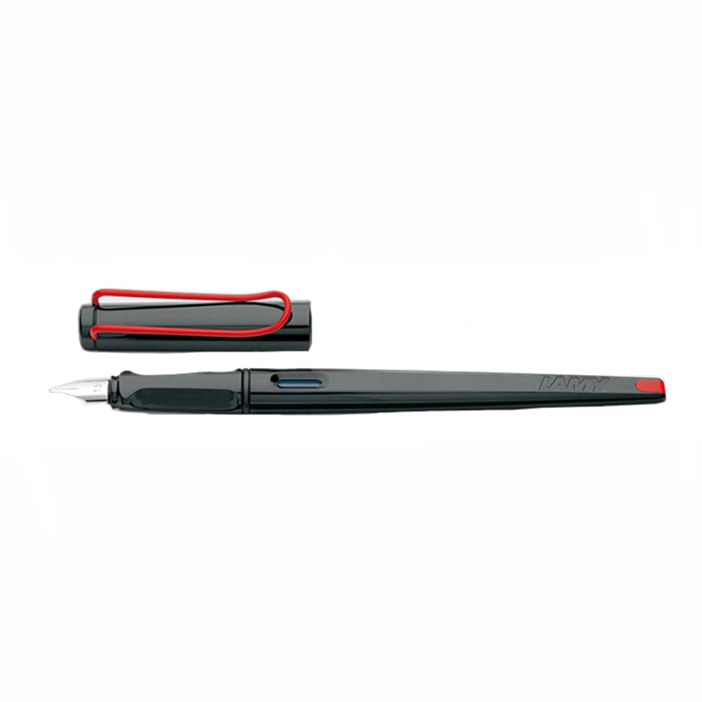 Lamy Joy Calligraphy Fountain Pen 1.9Mm