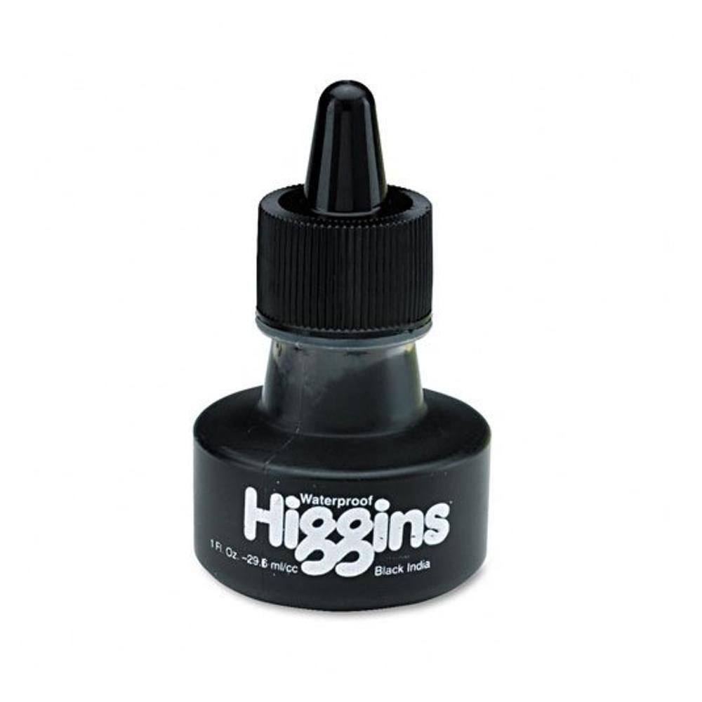 Buy Dip Pen Inks From Fw Higgins Kohinoor Pelikan And