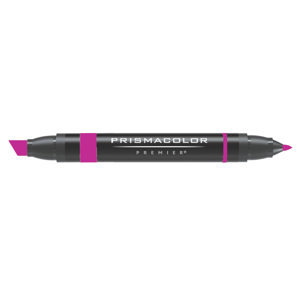 Prismacolor Marker Pm53 Mulberry