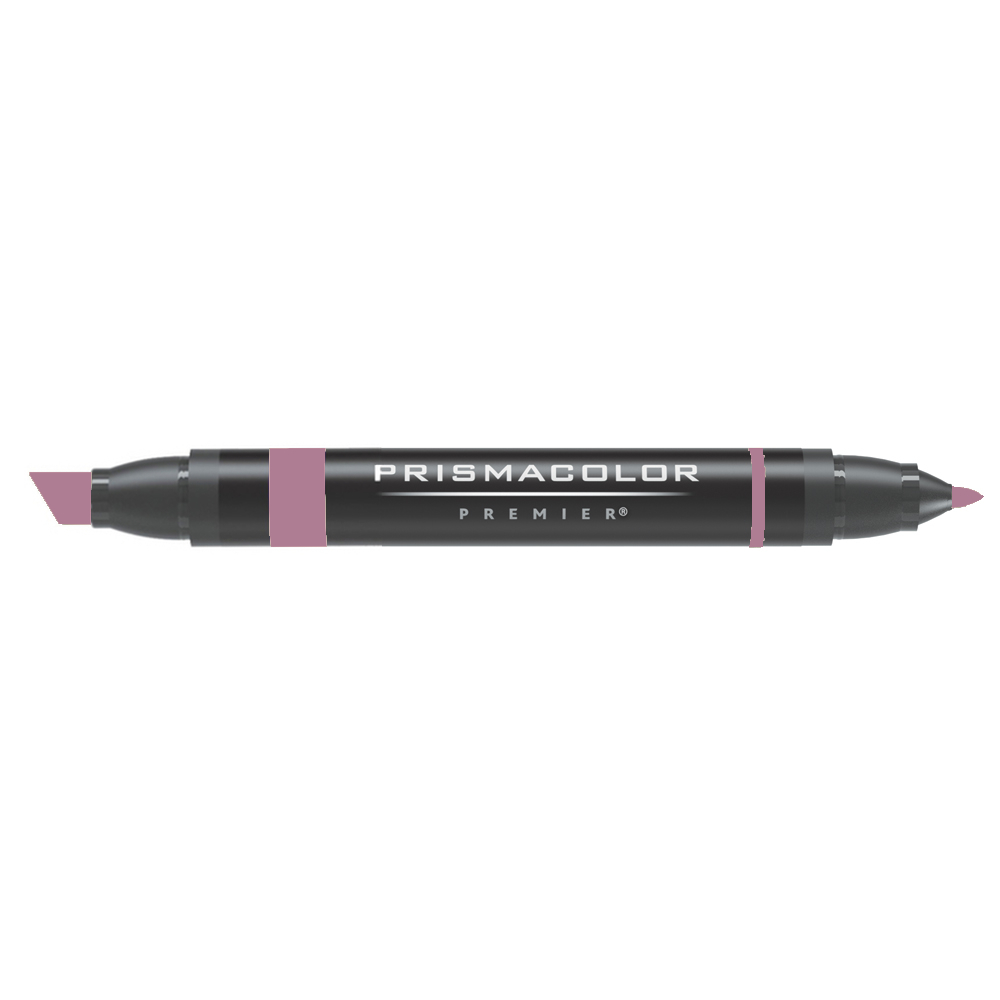 Prismacolor Marker Pm73 Flagstone Red