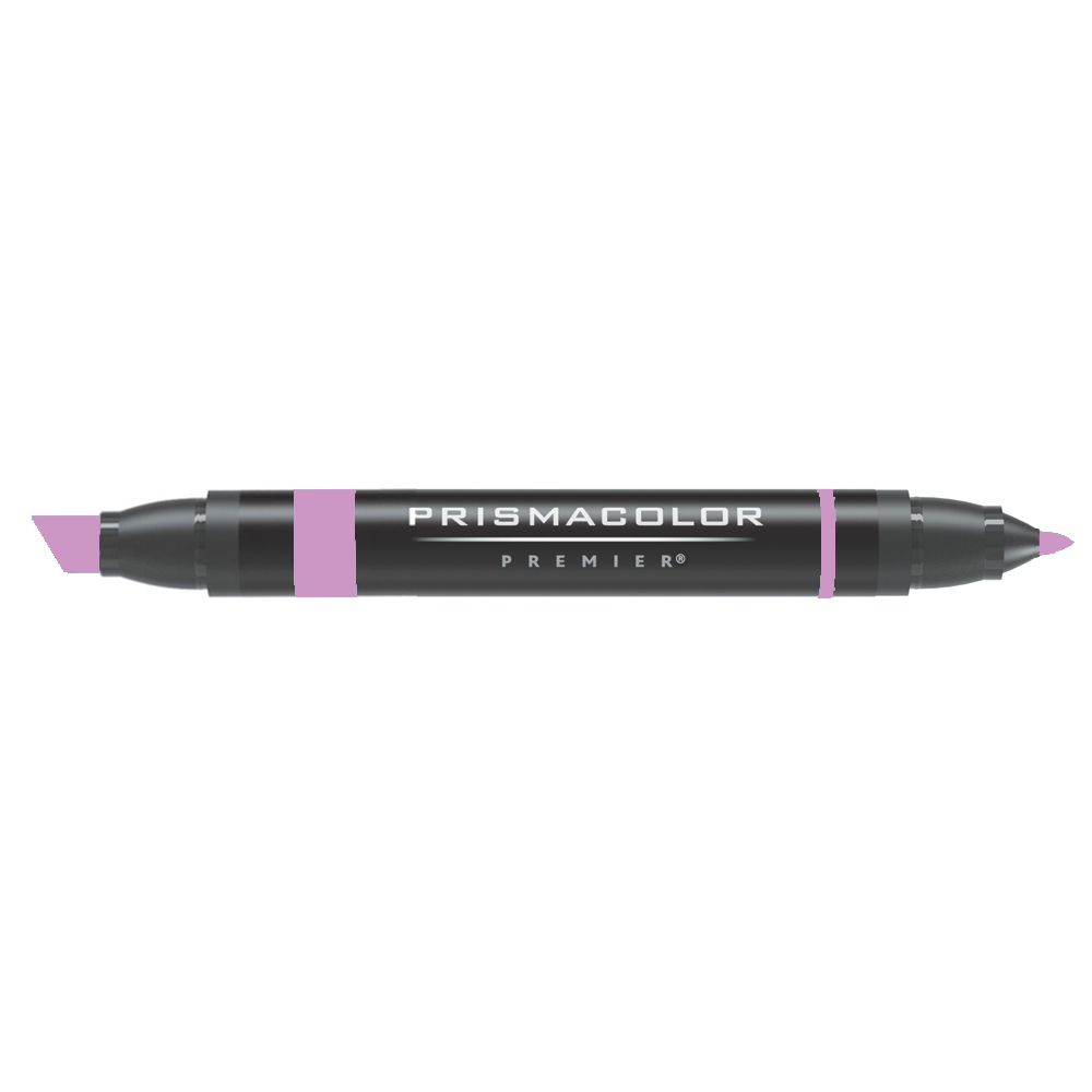 Prismacolor Marker Pm137 Clay Rose