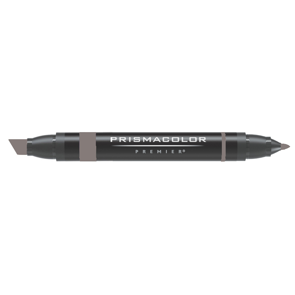 Prismacolor Marker Pm161 French Gray 70%